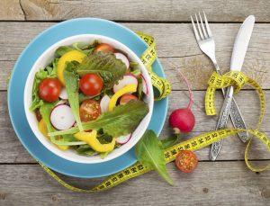 رجيملخسارة الوزن والتخلص من الانيميا وفقر الدم