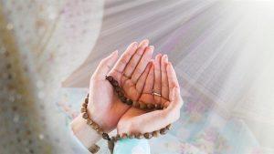 ماهي احكام الصيام للحائض في شهر رمضان المبارك