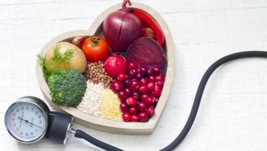 Photo of معلومات مهمة للصحة و الغذاء شيقة