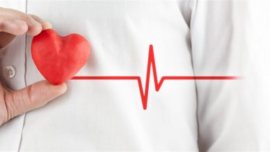 Photo of اعراض هبوط القلب و أسباب حدوث الهبوط