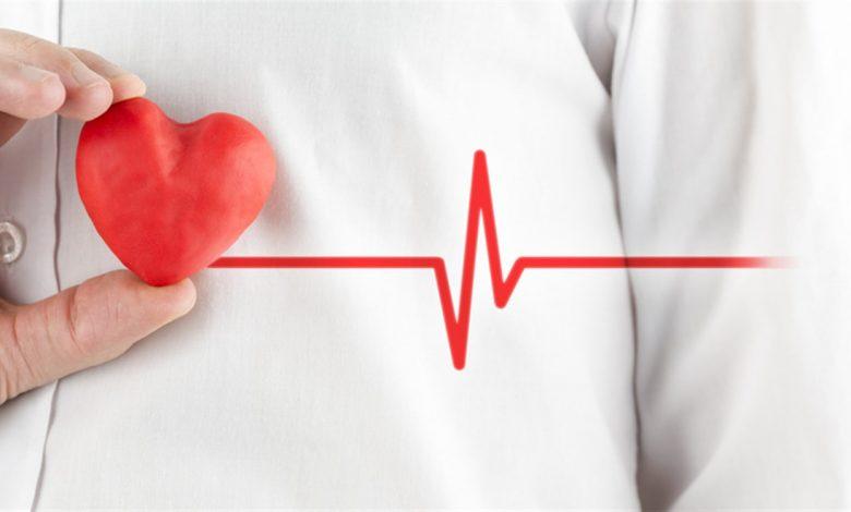 اعراض هبوط القلب و أسباب حدوث الهبوط
