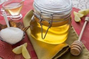 اضرار الافراط في تناول الحلويات علي الصحة