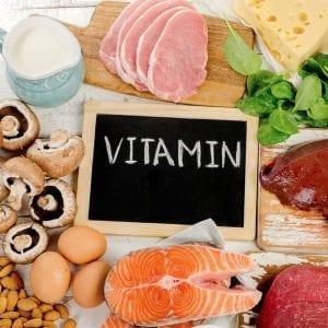 طرق طبيعية لزيادة الخصوبة عند المراة وتحسين الصحة