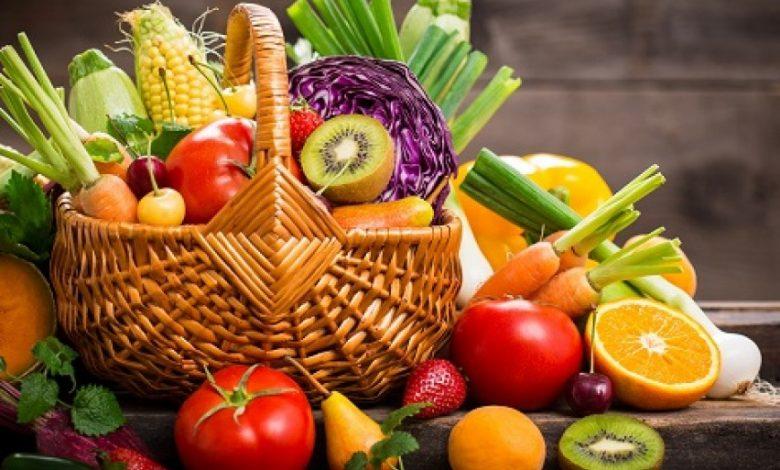 اعراض نقص الفيتامينات في الجسم وكيف تعوضي النقص بالطعام