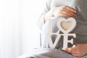 نصائح للحامل في الصيف ليكون حملك مريح
