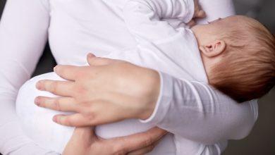 Photo of فوائد الرضاعة الطبيعية للطفل