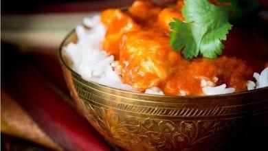 Photo of اكلات هندية تجنن وجددي في اكلاتك