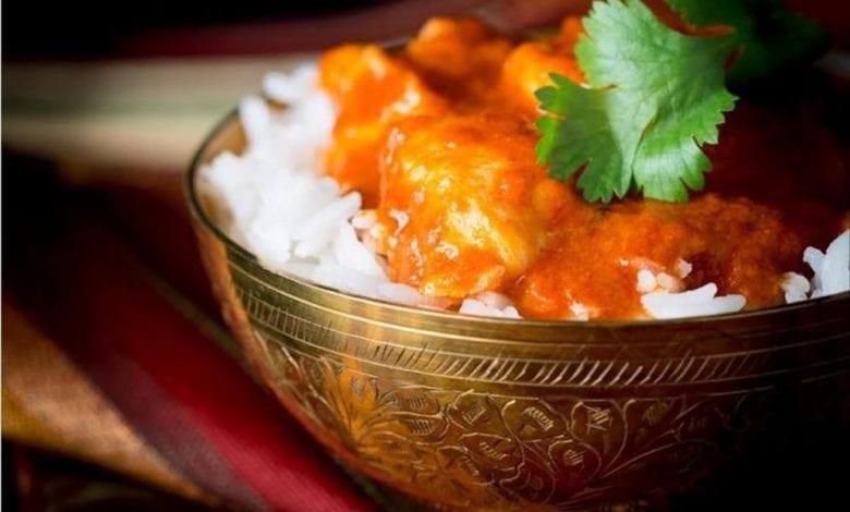 اكلات هندية تجنن وجددي في اكلاتك