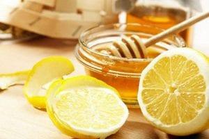 وصفات طبيعية للشعر الزائد وإزالته نهائيا من جسمك
