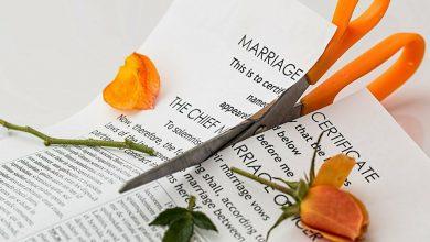 Photo of خلافات تخرب العلاقة الزوجية وعوامل نجاح الزواج