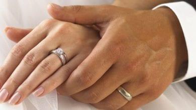 Photo of الاستعداد للعلاقة الجنسية الاولى ليلة الزفاف